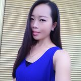 zhangxxue520