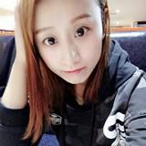 张爱香aiyuxin