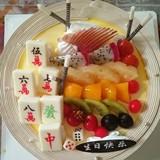 果园霞_68