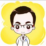 weiqing19801110