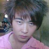 lijixin20