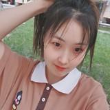 珊珊_CL