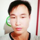 郑腾飞201853148
