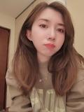 sunnyfei_fei