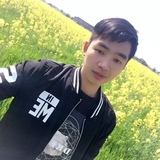 daiyaoqiang1988