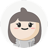 yujiani0302