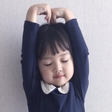 lang_fhouziao