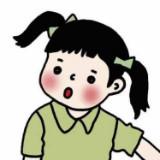 Fightingsusan123