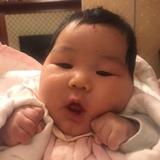 chenjiajun19890813