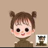 陈雪珍79