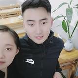 zhanghu0818
