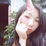 wang13945258635