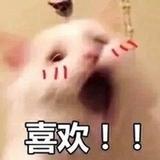 甜甜花小村99