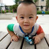 gaoxingjiuhao1099147