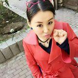 杜莫言dumoyan
