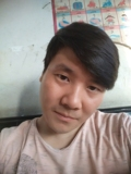 aixuangxuang