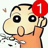 weiquan10108
