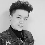 吴雍哲1991