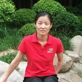 pengyuandong2009