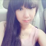 zhangying2325