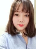 小妮紫520