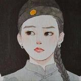 姜小白19900410