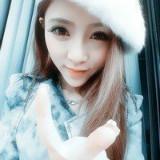 zhang53892