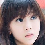 正美chen