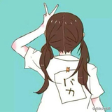糖糖妹妹_bb88
