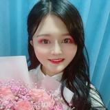 chunyan431124