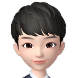 xiaohui19881203