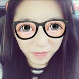 joyce_zhou11111