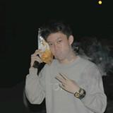 暮色丶2mor