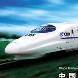 胖子小峰2009
