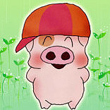 Yan_Pigs_Rabbits