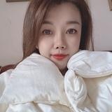 maggie_菁0524