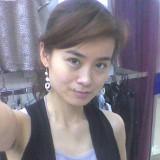 wangqingying83