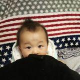 hong20130521