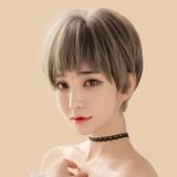 haimeijing168