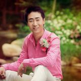 杨春love2