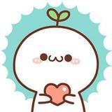 wangwei6463902