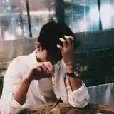XIAO_WU997