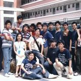 fy2_x