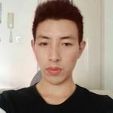胡青东33