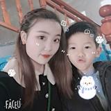 miss姚1