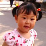 zhangxiaobin1999