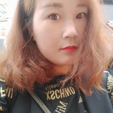 刘子阳_39
