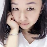zhouyu55982703
