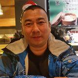 老刘忙滑雪1492642915014759
