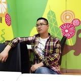 cecil_zhong
